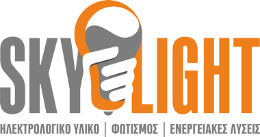 WATT+VOLT | Πάροχος Ηλεκτρικού Ρεύματος